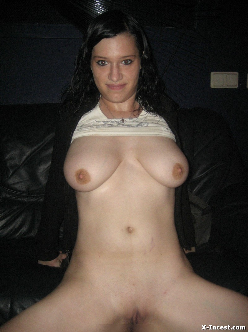 family brother sister mom fuck little girl incest rape porn:: dad