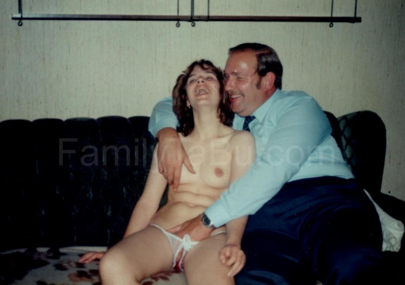 porn tycoon sexy video