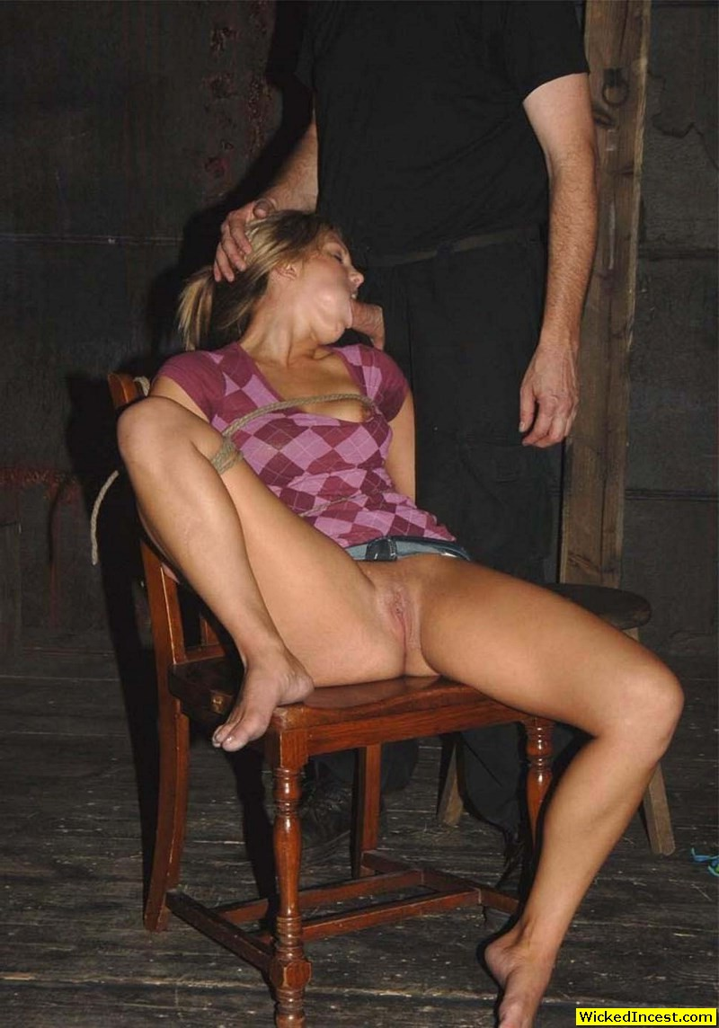 real live incest porn   only incest pictures and galleries