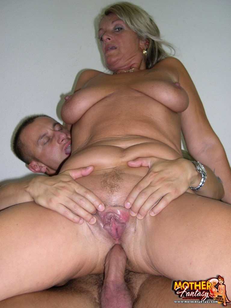 homemade twin brothers incest