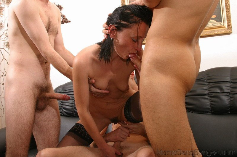 Free exotic family stories sex