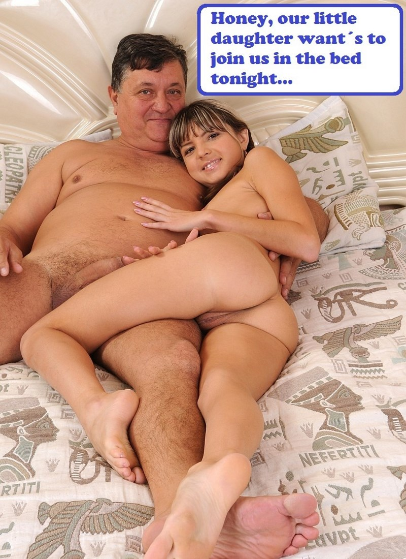 naked family incest incest taboo