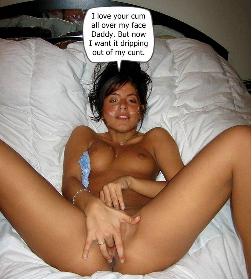 Nude having sex momy and dady