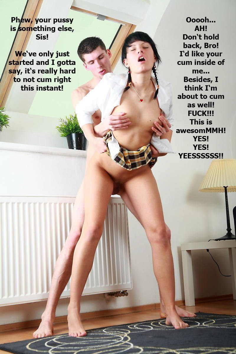 Incest sex with my sister videos