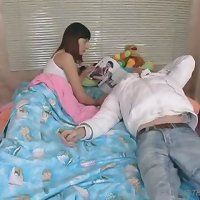 Free video amatuer xxx mother son insest